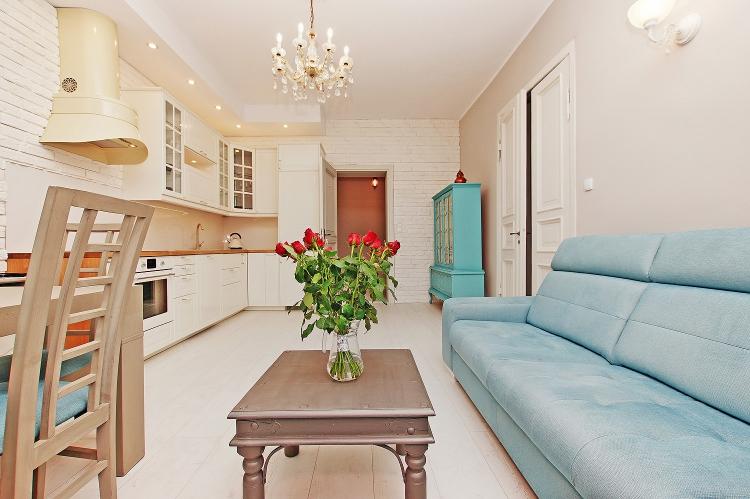 Apartament Vitage - Apartament Vitage